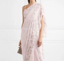 Designer Bollywood saree Party wear