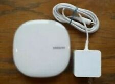 Samsung Connect Home Smart WiFi System 2x2 MIMO Wireless Router