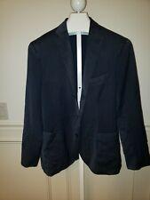 Boglioli Milano K Jacket, Unstructured, Sport Coat, 54R,44R,  $1495 New NWOT def