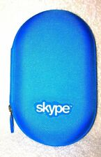 SKYPE FREE TALK BUDDY PACK W/WEBCAM AND ACCESSORIES