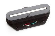 Seymour Duncan STK-T2b Hot Stack for Tele -  Lead (Bridge)
