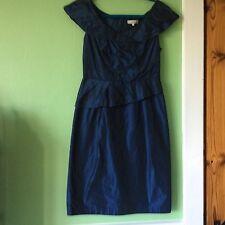 Rocha John Rocha Dress, Size 10