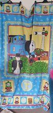 Thomas The Tank Engine  Single Duvet And Pillow Case