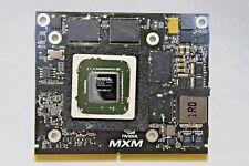 "nVidia GeForce GT120 GPU for Apple 24"" iMac | OEM Video Card w/256MB VRAM nc"