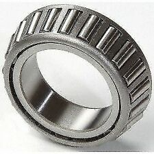CARQUEST HM89443 Differential Pinion Bearing