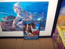 InuYasha - Vol 25 - Crimson Blade - USED - Anime DVD - VIZ Media 2004