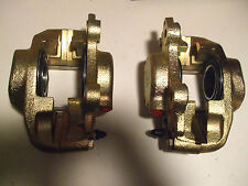 (x2) AUSTIN HEALEY 3000 Mk3      FRONT BRAKE CALIPERS    (From 1964- 68)