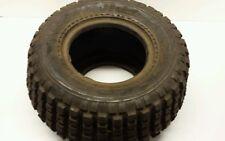 DURO 16 x 8-7  2 Ply Knobbly Quad Tyre