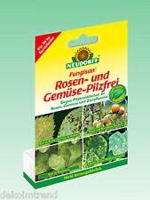Neudorff Fungisan Rosen- und Gemüse-Pilzfrei 16 ml (4487)