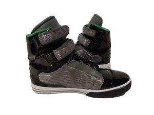 SUPRA TK Society Sneakers for Men for