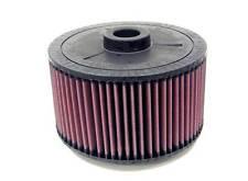K&N filtro aria per TOYOTA LAND CRUISER 3.0 DIESEL 96-00 e-2233