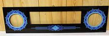 WILLIAMS WHITEWATER Pinball Machine Speaker Panel DMD BRAND NEW