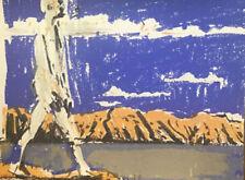 Dealer or Reseller Listed White Original Art Prints