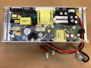 Brand New Ubiquiti US/ES-24-250W Switch power supply (Model # G0683-25013240A)