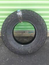 Cooper Discoverer AT3 XLT LT285/75R18 (1 tire)