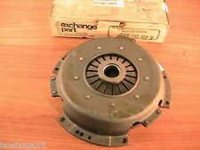 Audi 100LS Clutch Pressure Plate with Collar 059-141-117V Autobahn  1970-1971