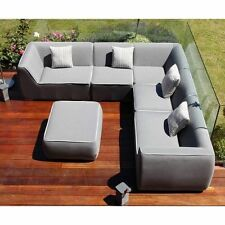 Fabric Up to 6 Seats Sofas