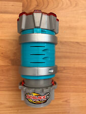 Beyblade Metal Fusion Assembly Chamber Hasbro