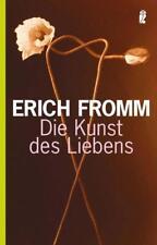 Die Kunst des Liebens von Erich Fromm (2007, Taschenbuch)