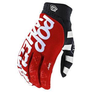 Troy Lee Designs TLD Pop Wheelies Air Glove MX ATV Off Road Motocross Riding