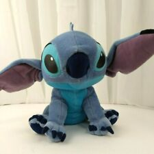 """Disney Lilo and Stitch 10"""" Alien Plush by Applause"""