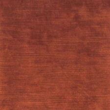 Telas para cortinas con algodón para costura y mercería