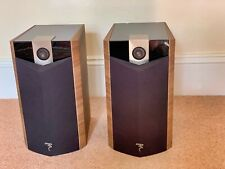 FOCAL CHORUS V 806V  Audiophile Standmount Bookshelf Speakers