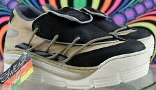 SWEAR Shoes for Women | eBay