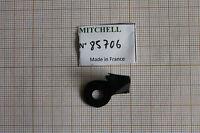RETENU FILS 498X & autre MOULINET MITCHELL LINE RETAINER REEL PART 85706 CARRETE