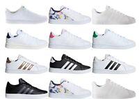 Scarpe da per bambini Adidas bambino bambina casual sneakers sportive basse