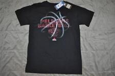 adidas Men's Regular Season NBA Shirts