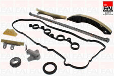 TIMING CHAIN KIT FOR HYUNDAI I10 TCK261  PREMIUM QUALITY