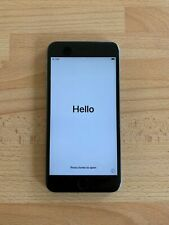 Apple iPhone 6s Plus - 64GB - Space Grey (Unlocked) A1687 MINT IMMACULATE