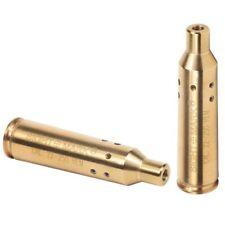 SIGHTMARK BORESIGHT 8mmx57 R Mauser SM39034