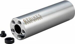 GT Real Steel Peg SV 110 mm  (UNIT)