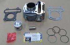0766 CILINDRO 50 cc KYMCO 50 4T AGILITY R 10 R 12 R 16