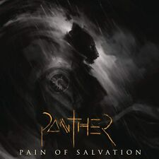 Pain Of Salvation - Panther (Limited Mediabook) 2 CD ALBUM NEW (28TH AUG) ups