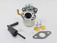 Carburetor for Briggs & Stratton 798653  698860 697354 790290 791077 Carb New