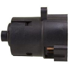 Ignition Starter Switch Wells LS914