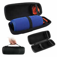 Eva Hard Storage Case Cover Portable Carrying Bag for Jbl Charge 4 Speaker