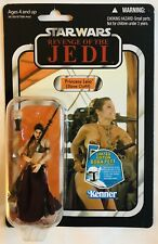 Star Wars Return Of The Jedi Princess Leis Slave Outfit 2011