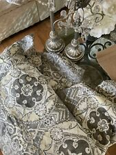 Pottery Barn King Size Duvet Covers Amp Sets For Sale In