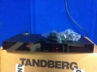 Tandberg Codec 5000 Video Conferencing Unit