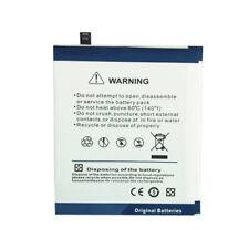 LOSONCOER 3600mAh Li3829T44P6h806435 For ZTE Nubia Z11 NX531J Battery
