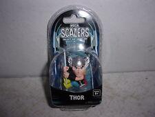 "Neca Scalers -Thor - 2"" Hanging Mini Figure - NEW"