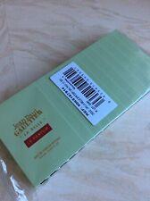 Jean Paul Gaultier La Belle Le Parfum 12X1.5ml EDP Intense spray Samples