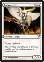 archange de Boros MTG magic RAV Razia MRM FR//VF Boros Archangel