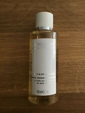 The White Company - Bath & Shower Gel - Jasmine, Roses, Neroli - Gel Bain Douche