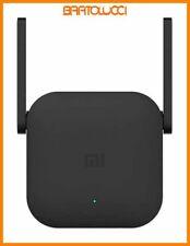 Xiaomi Mi Wi-Fi Range Extender Pro 300 Mbps 2 Antenne, Massimo 64 Dispositivi