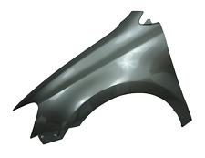 li VW Kotflügel *NEU* Polo 6R 6C LC9X Deepblack-pearl  re od